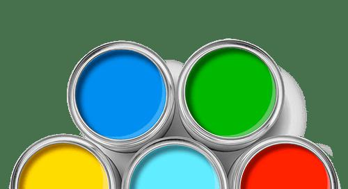 sw-bucket-color